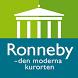 Ronnebyappen