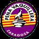 Vaquillera Pilar 2015