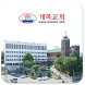 개복교회 by 웹처치