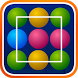 Bubble Puzzle Free Brain Game by Littlebigplay