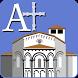 MONASTERY-MUSEUM S.J.ABADESSES by WAAPP Media Lab