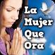 Oraciones Poderosas para El by amor apps