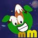 Meu Mundinho by Marata Mobile