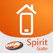 Spirit Gate by PPA