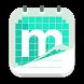 Advanced Mind Maps: memosaic by memosaic