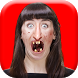 Ugly Camera Funny Selfies - Face Warp Photo Editor by New Creative Apps for Adults and Kids