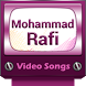 Mohammad Rafi Video Songs by Why To Learn Fast Four