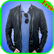 Jacket Suit Photo Editor by Studio Suit Editor