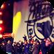 OFC Bern by OFC Bern