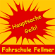 Fahrschule Fellmer