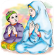 Kumpulan Doa Dzikir Terlengkap by amanah dev