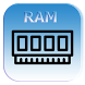 Cleaneng and accelerate Ram by hssainokini