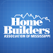 Home Builders Association MS by bfac.com Apps