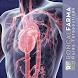Cardiovasculares. Fármacos by RONCALFARMA