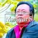 Lagu Dangdut Mansyur S by Aquariuz Music