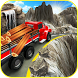 Hill Truck Transporter by Chaotic Games Studio