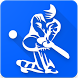 Cricket Line Prediction by CrickUser