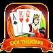 Danh bai doi thuong Online by Truyen