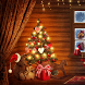 Christmas Live Wallpapers by Fantastic Live Wallpapers