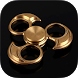 fidget spinner toy 2017 by topseoulgames