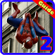 Guide Amazing Spiderman 2 by Game Zone Guide