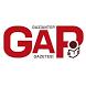 Gaziantep Gap Gazetesi