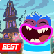 Monster Bunsen World by Masterbrand Inc
