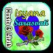 Kumpulan Lagu Isyana Sarasvati by Echa Atalysa Dev