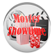 Movies Showtime by TACDeveloper