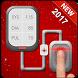 Finger Blood Pressure Checker Prank by GameDada