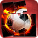 Sports Jigsaw Puzzle Game by Puzzles and MatchUp Games