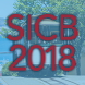 SICB 2018 Annual Meeting by QuickMobile