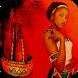 kalenjin traditional customs by Safari_Appreneurs