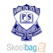 Hamilton South Public School by Skoolbag