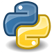 Python宝典 by lh