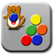TGM Chiku Bubble Shooter Game by The Green Magic