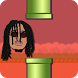 Flappy Migos by Appdraco