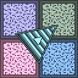 Surface Tension by Twisted Shield Interactive