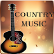 Country Music by Tuan Koy Group