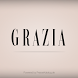 Grazia · epaper by United Kiosk AG