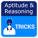 Aptitude & Reasoning 2017 by Mukesh Kaushik