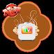 World Online TV