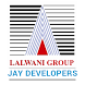 Jay Developers by LBM Infotech Pvt Ltd
