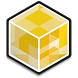 Stentor Webshop App by Guidance Rotterdam BV