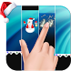 Piano Tiles Christmas Edition : Christmas Songs by Santa +10M installs