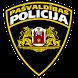 Rīgas pašvaldības policija by Rate Business Solutions SIA
