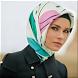 أزياء موضا محجبات 2017 by MSMIHI