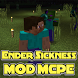 Ender Sickness MOD MCPE by GangstaXGames
