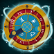Time Explorers by Historic Royal Palaces