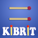 Kibritlər by Anbrothersteam